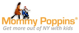 Upper East Side with Kids: Top 50 Things to Do for NYC Families | article.source