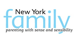 New York Family Picks of the Week | article.source