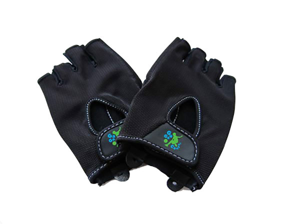 Gaga Center Gloves